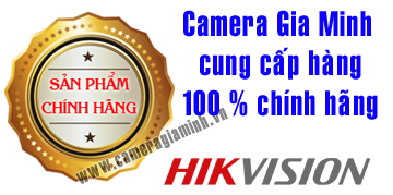 Cameragiaminh Hang Chinh Hang – Copy